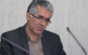آغاز فرآیند بازگشایی مدارس زیر ۳۰۰ نفر در استان گلستان از امروز