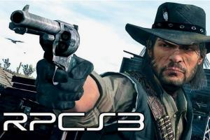 سرانجام تمام بازیهای PS3 در شبیهساز RPCS3 اجرا میشوند
