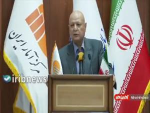 میرکاظمی: تلاش کردیم تا ثبات به اقتصاد ایران بازگردد