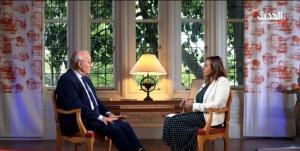سفیر فرانسه: با آمریکا درباره لزوم بازگشت سریع ایران به مذاکرات همنظر هستیم