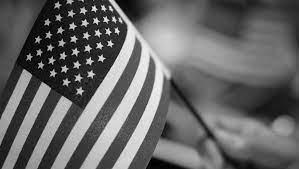 اکونومیست: آیا آمریکا افول کرده است؟