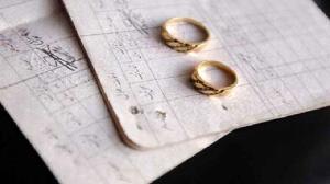 4گوشه دنیا/ طلاق عجیب عروس جوان از همسر پولدارش وسط ماه عسل!