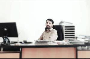 رئیس دادگاه عمومی بخش مارگون منصوب شد