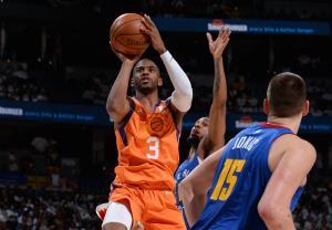 لیگ NBA/ شکست زشت لیکرز/ ستارهها درگیر شدند