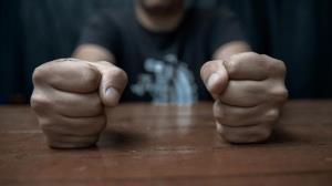 روانشناسی/ بهترین و بدترین راههای کنترل خشم را بشناسید