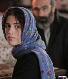 شیراز، نخستین میزبان «قهرمان»