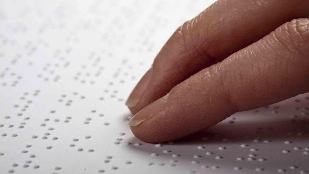 شناسایی اولین درمان بالقوه برای نابینایی