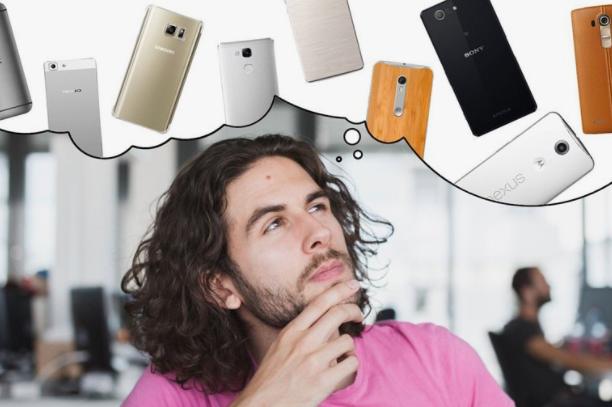 بحران کمبود تراشه به گوشیهای هوشمند میرسد