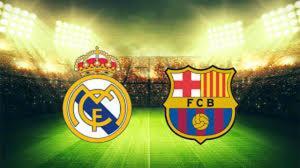ترکیب منتخب بارسلونا و رئال مادرید در قرن 21
