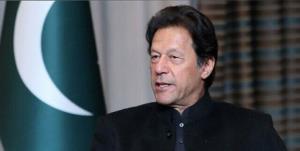 نخستوزیر پاکستان وارد مدینه منوره شد