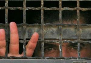 جهاد اسلامی رژیم صهیونیستی را مسئول حفظ جان اسرا دانست