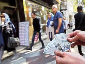 تصمیم دولت برای حذف ارز ۴۲۰۰ تومانی قطعی است؟