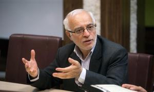 بهشتیپور: تحریمها بدون مذاکره لغو نمیشوند