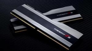 سریعترین حافظه رم DDR5 کامپیوتر در جهان معرفی شد
