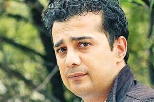 سپند امیر سلیمانی: کار کودک جهانی جدید بود برام!