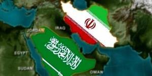 منبع عراقی: در ایجاد همگرایی میان ایران و عربستان موفق شدیم