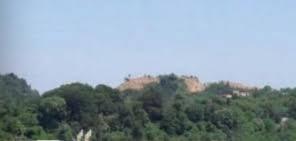 تصاویر عجیب از کوهخواری در گیلان؛ کوهی که طی ۹ سال تمام شد!