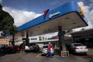 افزایش ۲۰ برابری قیمت بنزین در ونزوئلا