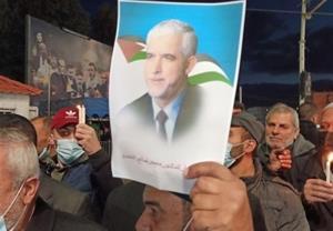 وعده برخی کشورها به هنیه برای آزادی فلسطینیان بازداشت شده در عربستان