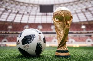 اعلام نگرانی کمیته ملی المپیک کشورها نسبت به پروژه فیفا