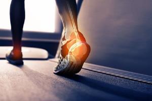 ورزش برای پوکی استخوان مفید است یا مضر؟