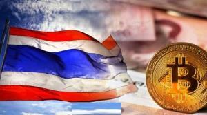 دولت تایلند نگران سرمایهگذاری مردم در ارزهای دیجیتال