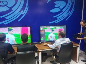 پایان زودهنگام VAR در تهران؛ ادامه میزبانی تیم ملی ایران در ابهام!