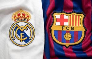 بارسلونا - رئال مادرید؛ الکلاسیکوی شماره ۲۴۷