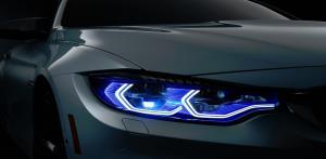 چراغ جلوی خودروی شما برای رانندگی در شب مناسب است؟