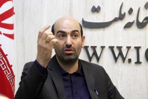 ابوترابی: در مجلس دهم به نمایندگان سراتو و سوزوکی دادند اما صدا از رسانههای اصلاحطلب درنیامد
