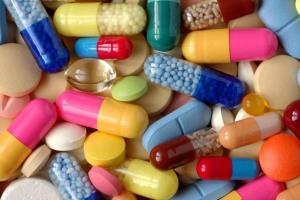 هشدار؛ مسمومیتهای دارویی کشنده هستند