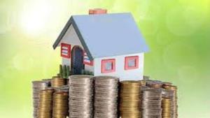 گزارشی عجیب از وضعیت بازار مسکن؛ اجاره ۱۵ میلیون تومانی سوئیت ۲۰ متری