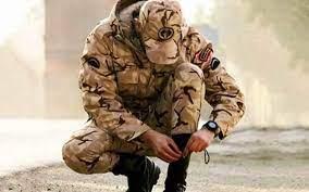 اضافه خدمت سربازی چگونه بخشیده میشود؟