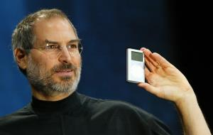 آیپاد اپل ۲۰ ساله شد