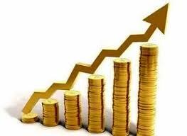 افزایش قیمت کالاها چقدر است؟