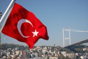 درآمد ارزی حیرتآور ترکیه از فروش خانه به خارجیها