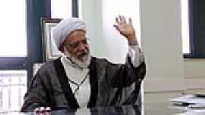 واکنش مصباحیمقدم به قرار گرفتن مجدد نام ایران در لیست سیاه FATF