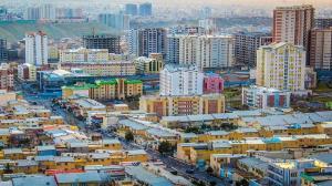 قیمت مسکن در شهر تبریز چقدر است؟