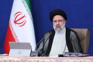 جلسه کمیسیون امنیت ملی با رئیسجمهور به تعویق افتاد