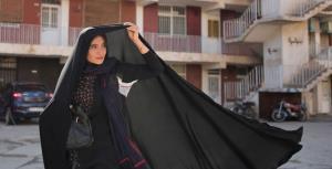 سه روز مانده به اکران «قهرمان» در سینماهای سراسر ایران
