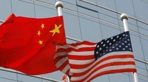 تداوم تنش واشنگتن با پکن؛ حمایت آمریکا از تایوان در سازمان ملل