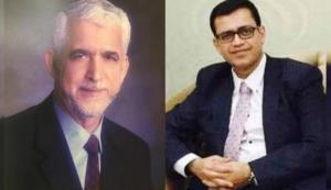 درخواست سازمان ملل از عربستان برای آزاد کردن دو فلسطینی