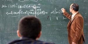 بار مالی رتبهبندی معلمان بالاخره چقدر است؟