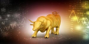 پیش بینی قیمت طلا در هفته اول آبان