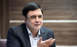 ایمانی: نگرانیها درباره مجلس به وقوع پیوست