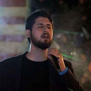آهنگ زیبای «یا محمد (ص)» با صدای حامد زمانی