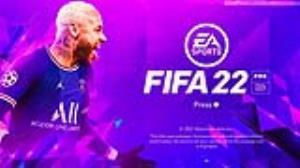 FIFA 22 محبوبترین بازی ورزشی جهان است