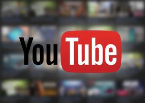 یوتیوب جلوی تماشای رایگان موزیک ویدیوها را میگیرد
