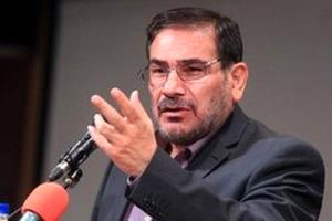 واکنش شمخانی به بودجه 1.5میلیارد دلاریِ رژیم صهیونیستی علیه ایران