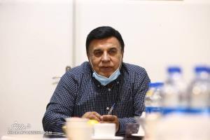 احتمال استعفای پرویز مظلومی؟!